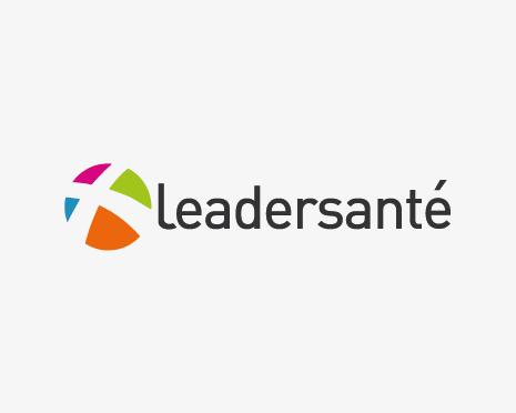 Logo Leaersanté